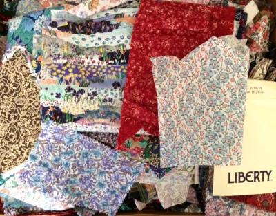 Lib box 2
