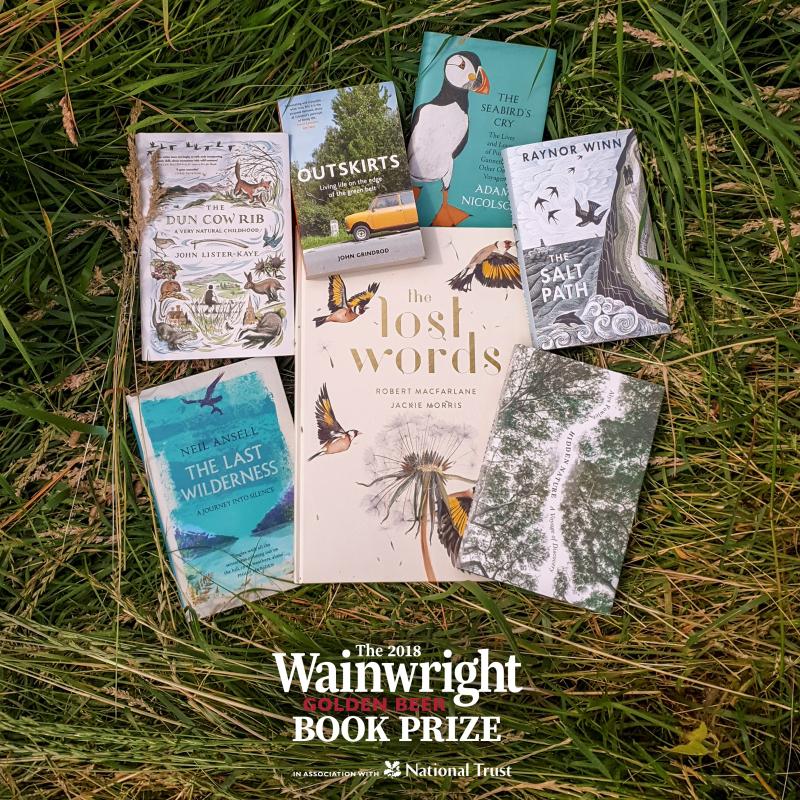 Wainwright-shortlistees-best-shot