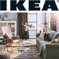 Ikea-katalog-2019_1