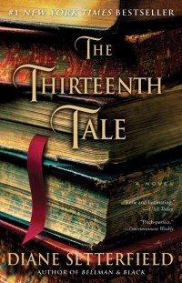 The Thirteenth Tale ~ Diane Setterfield