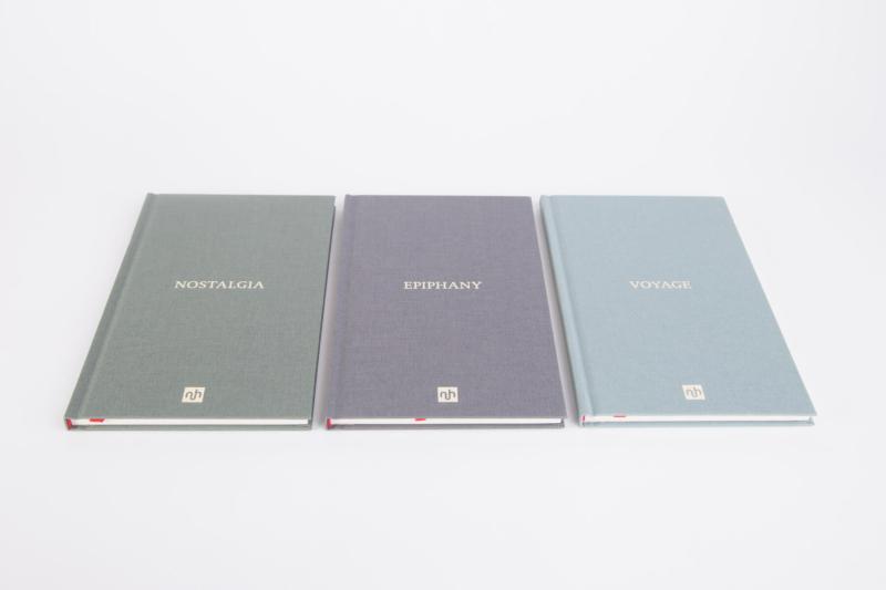 Nhe notebook
