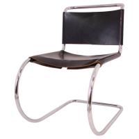 Asc chair