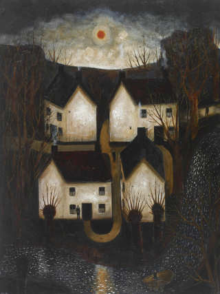 J-Caple_Hill-Village