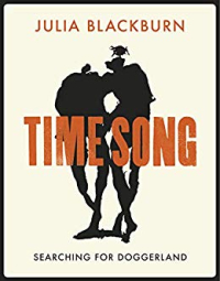 Time Song ~ Julia Blackburn
