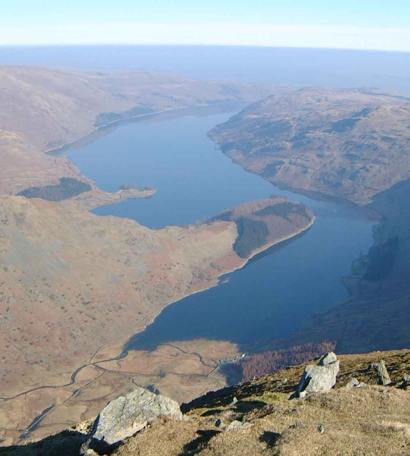 Haweswater_from_Harter_Fell_3