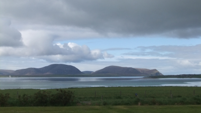 Orkney 2012 462