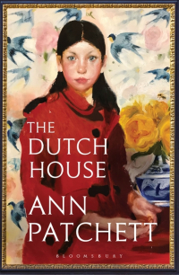 The Dutch House ~ Ann Patchett