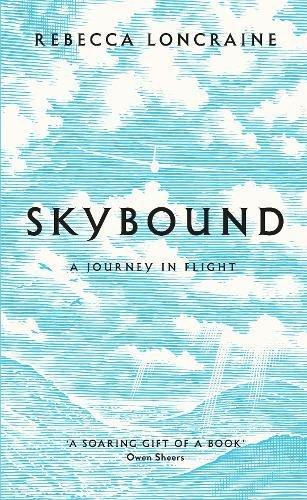 Skybound rl
