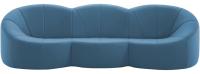 Asc sofa