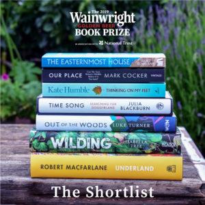 Wainwright-19-Shortlist-Squares-03-300x300