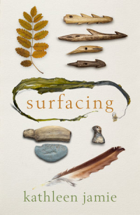 Surfacing ~ Kathleen Jamie