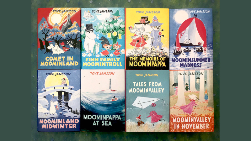 Sort-of-Books-Moomin-Page-Banner (1)