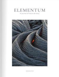 Elementum 5