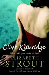 Olive-kitteridge (1)