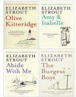 Elizabeth-Strout