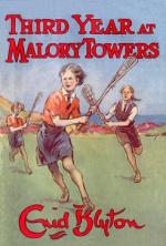ThirdYearAtMaloryTowers