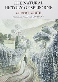 The Natural History of Selborne ~ Gilbert White