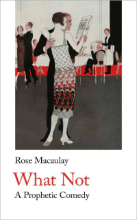 https://www.handheldpress.co.uk/shop/fantasy-and-science-fiction/rose-macaulay-what-not/