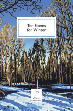 Cp ten-poems-for-winter-cover-300x457