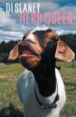 Herd Queen