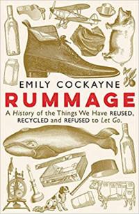 Rummage ~ Emily Cockayne