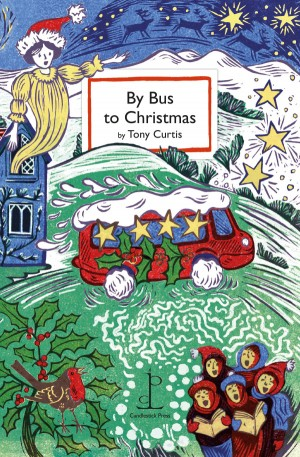 Cp by-bus-to-christmas-cover-300x457