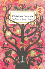 Christmas-presents-ten-poems-to-give-and-receive-cover-300x457