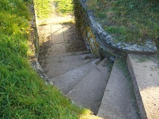Pf_steps