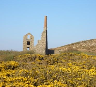 Cornwall_001