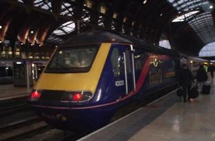 London_padd_train