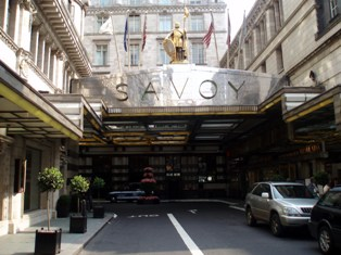 London_savoy