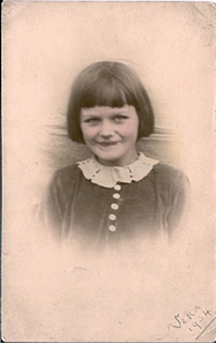 Vera_1934