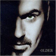 Gm_older