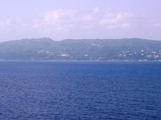 Cruise_2007_jamaica