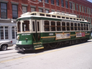 Cruise_2007_galv_trolley