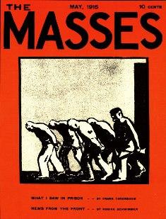 Masses_04