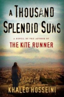 1000_a_thousand_splendid_suns