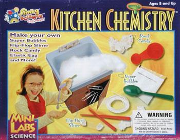 Chem_set