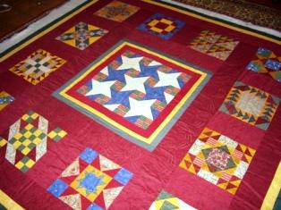 Quilts_mq_lge_2