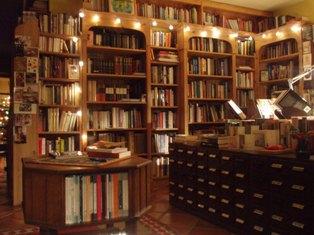 Ch_books
