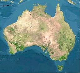Map_aus