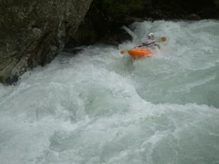 Th_kayak