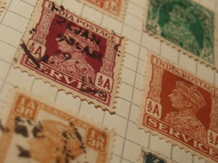 Aw80b_stamps_india