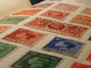Aw80b_stamps_uk
