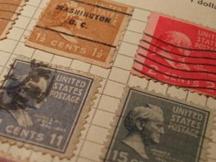 Aw80b_stamps_usa