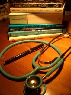 Doctors_008