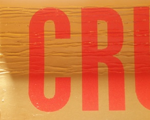 C_rk_half