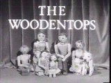 Woodentops1956