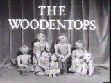 Woodentops1956