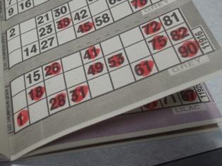 Bingo_two_lines